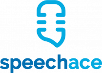 Speechace Playground